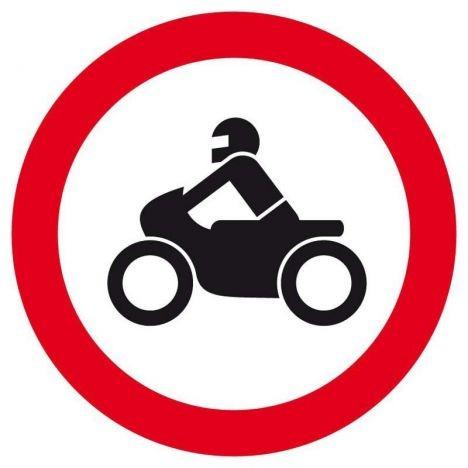Genève - Un macaron payant pour stationner en ville et des places de stationnement payantes pour les deux roues motorisés